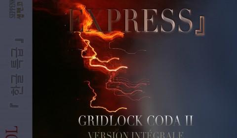 Hangul_Express HB